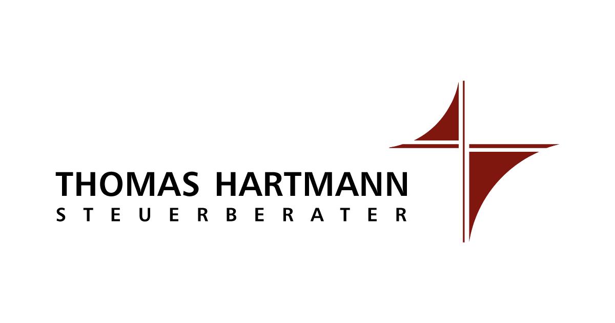 Steuerberater Gastronomie, Hotellerie | Thomas Hartmann